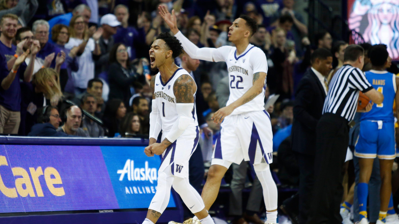 NCAA tournament bracketology: Why Gonzaga is No. 2 seed, mid-majors could nab at-large bids