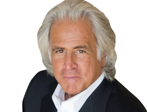 Bob Massi, a Nevada lawyer and Fox News legal analyst, died Wednesday after a battle with cancer, his law firm announced Thursday.
