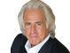 Bob Massi, a Nevada lawyer and Fox News legal analyst, died Feb. 6 after a battle with cancer at age 67.<br /> Massi served as a real estate attorney and hosted &quot;Bob Massi Is the Property Man,&quot;&nbsp;which aired on&nbsp;Fox News and Fox Business. He&nbsp;also appeared for regular segments on &quot;Fox &amp; Friends.&quot;&nbsp;