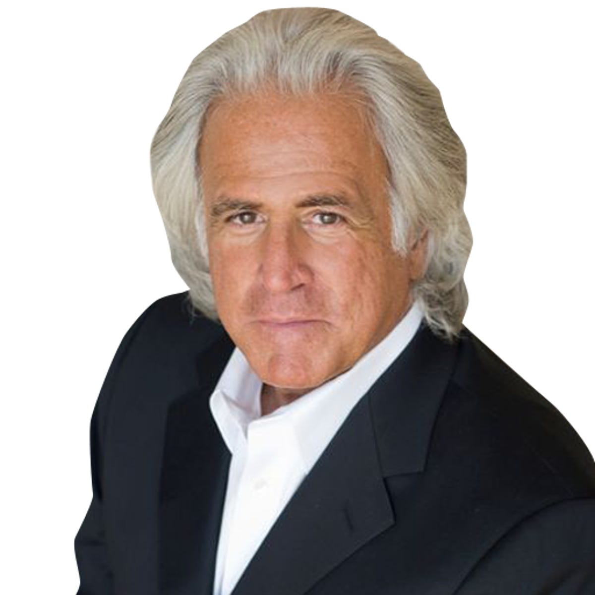Bob Massi, Fox News legal analyst and 'Property Man' host, has died
