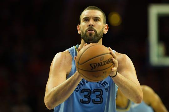NBA trade deadline dust settles: Notable deals, analysis