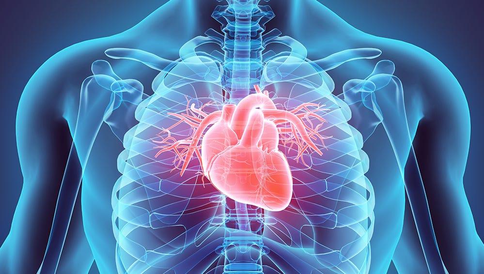 Cardiothoracic Surgeon Brings New Procedures to UHS