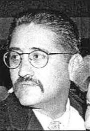 David Noyola