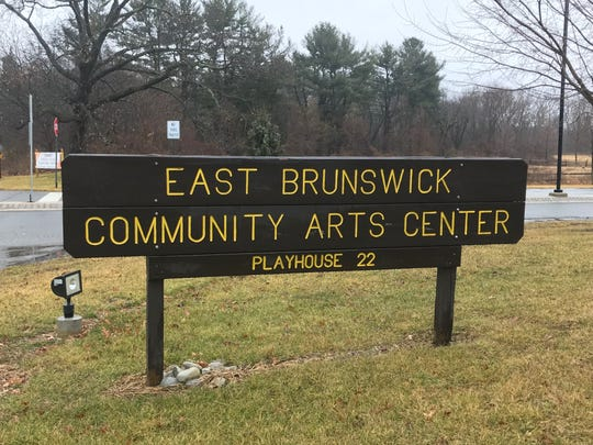 East Brunswick has formed the East Brunswick Arts Coalition, whose mission is to promote art and culture in the township.