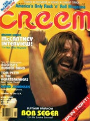 "A new documentary called ""Boy Howdy: The Story of Creem Magazine"" chronicles the two decades in which Creem broke barriers, rattled cages, and plugged audiences into their music in a way that has never been replicated."