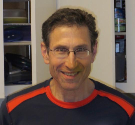 Andrew Kessler, MD