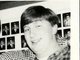 A photo of Tate Reeves in college from the 1994-1995 yearbook of Millsaps College.
