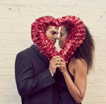 Don't be basic. 7 unconventional Valentine's date ideas in the Jackson metro