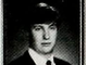 A photo of Tate Reeves in Kappa Alpha section of the 1994-1995 yearbook of Millsaps College.