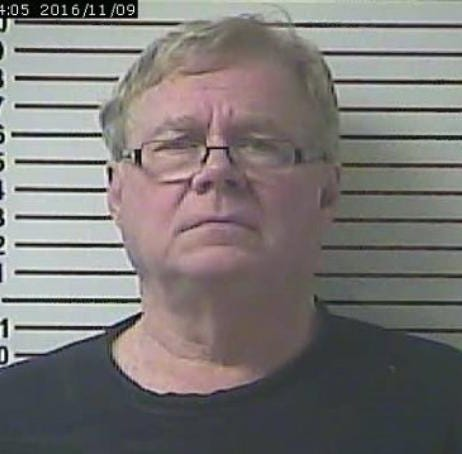 Ex-Kentucky lawyer sentenced to 8 years in prison over stolen $1.3 million