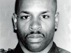 Wendolyn Tanner  Start of duty: November 9, 1992          End of watch: September 7, 1996