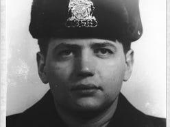 Gerald Hempe Start of duty: November 21, 1966      End of watch: January 31, 1973