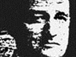 Fred Kaiser Start of duty: February 7, 1905       End of watch: November 24, 1917