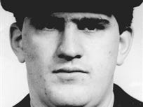 Rosario J. Collura Start of duty: October 10, 1966           End of watch: March 19, 1985