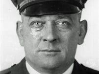 Harry Pieske Start of duty: June 4, 1921      End of watch: June 27, 1935