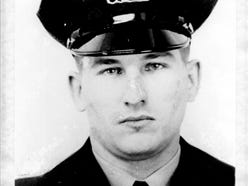 Dennis J. Gorlewski  Start of duty: November 21, 1960         End of watch: March 25, 1987