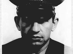 Leonard R. Lesniewski  Start of duty: March 26, 1969      End of watch: March 19, 1985
