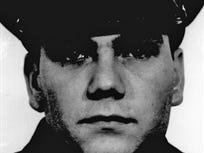 John Machajewski Start of duty: July 23, 1978        End of watch: December 23, 1981