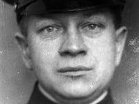 Richard R. Zingler Start of duty: April 26, 1924      End of watch: February 8, 1933