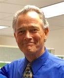Milwaukee County Register of Deeds John La Fave