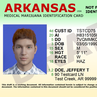 renew driver license after expiration date arkansas