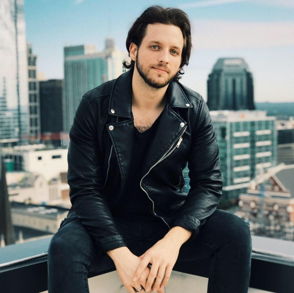 Nashville musician Kyle Yorlets died from a single gunshot, autopsy shows