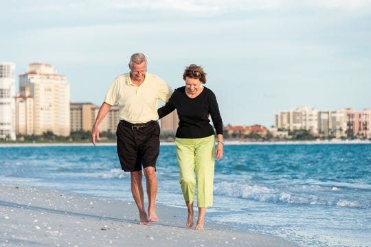 Life insurance can serve an important role in your estate planning.