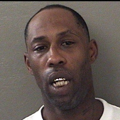 Pensacola man convicted of trafficking heroin, drug possession gets 15 years in prison