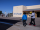 Students walk outside on Thursday, Feb. 7, 2019, at Longfellow Elementary in Mesa, Ariz. A new bill going through the legislature would change how much mandated instruction time ELL students receive, and would curb unintended consequences like segregated recess and lunch periods.