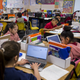 Class sizes are growing in Arizona. They probably won't shrink any time soon