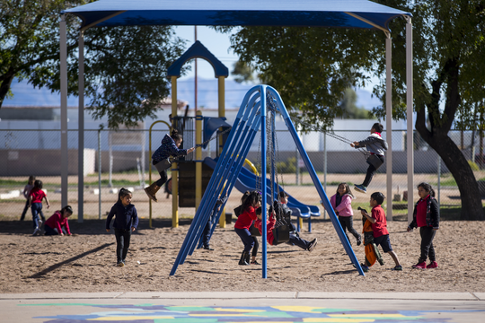 Bills recently considered by the state's General Assembly would mandate at least 40 minutes of recess a day for elementary students, raise teachers' salaries and require that the school year begin closer to Labor Day.