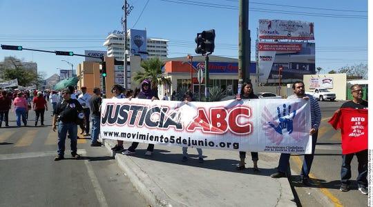López Obrador busca que no se repitan tragedias como la ocurrida en 2009, cuando una guardería en Hermosillo se incendió dejando 49 niños muertos.