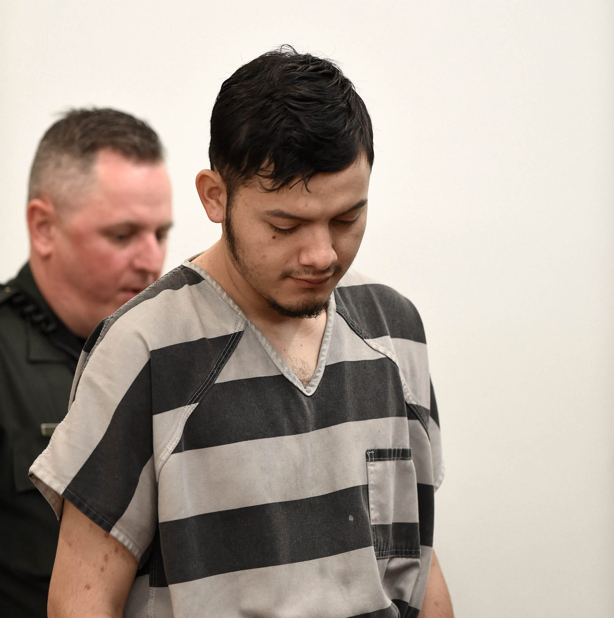 Martinez-Guzman waives preliminary hearing, will be transferred to Washoe to face murder charges