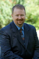 Nathan Martin – pastor, Christian Challenge Worship center in Pineville; Pineville city councilman