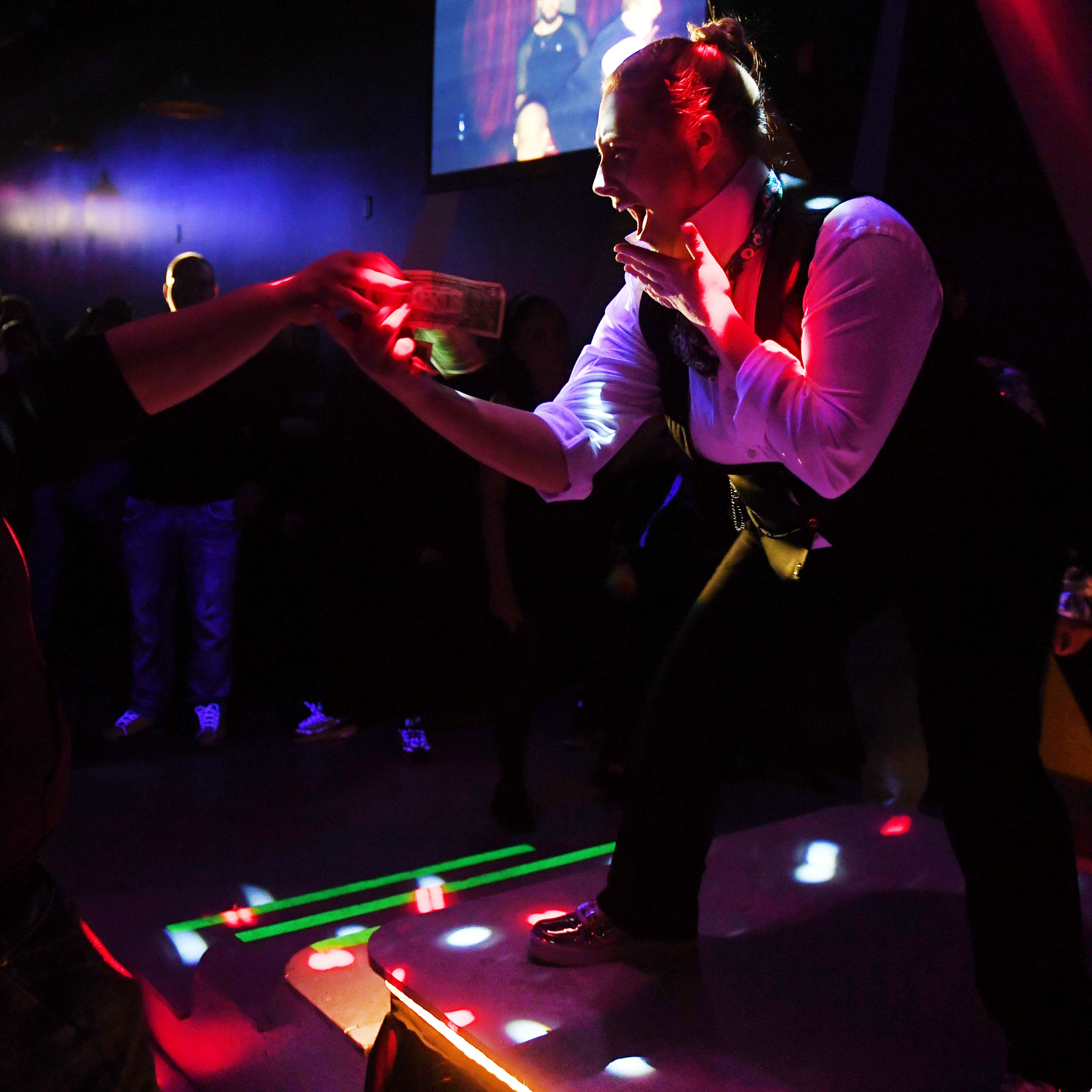 Sioux Falls' drag king scene was dormant for years. Is it time for a comeback?