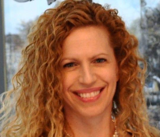 Kathy Blalock Molinar