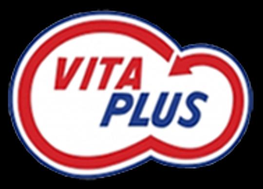 VitaPlus