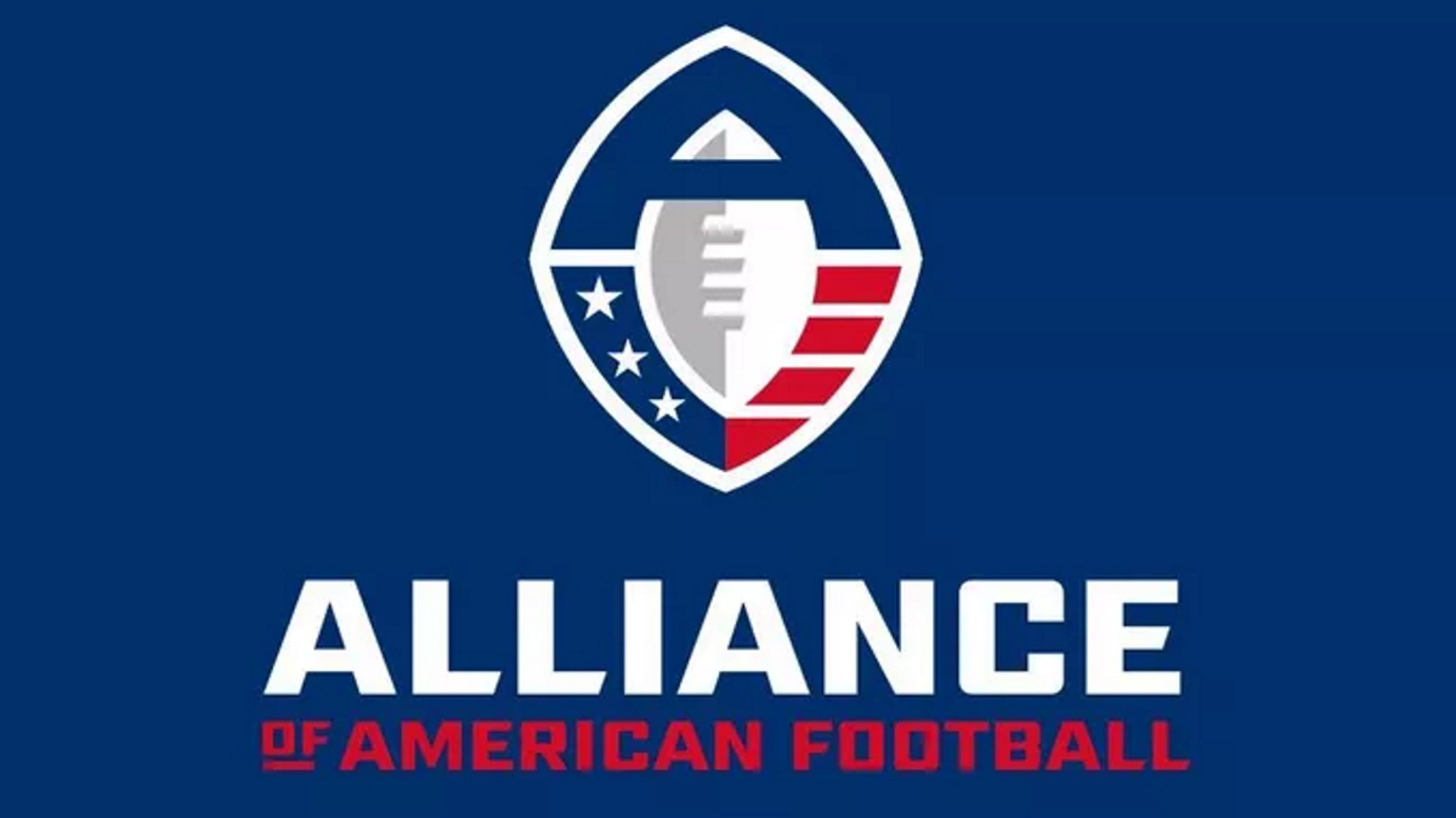 AAF: New pro football league, the Alliance of American Football, kicks off Saturday