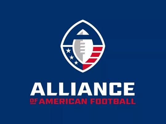 Alliance of American Football power rankings: 'Head Ball Coach' has Orlando Apollos at top