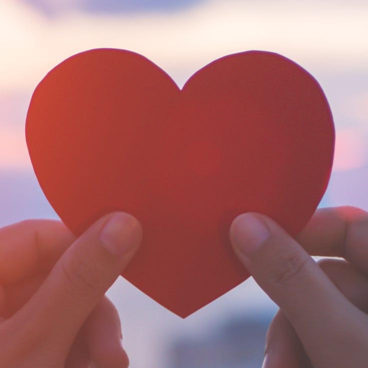 Manitowoc Art Forward: 12 romantic books for Valentine's Day