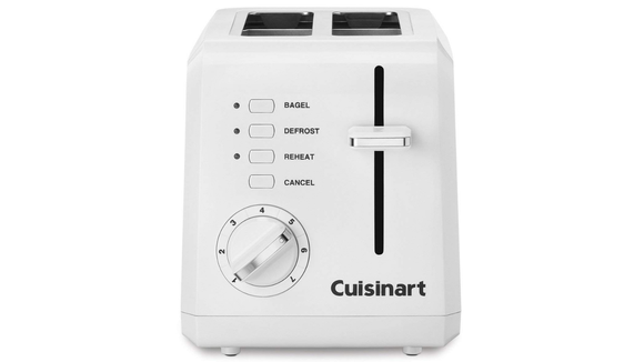 The best toasters of 2019: