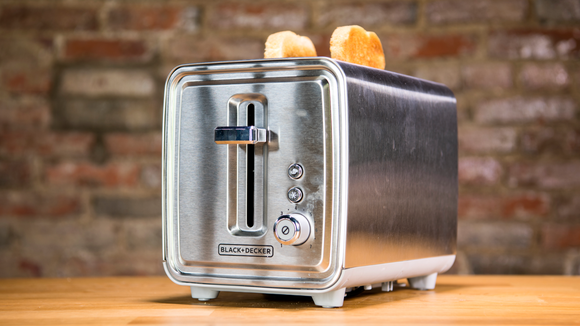The best toasters of 2019: Black & Decker