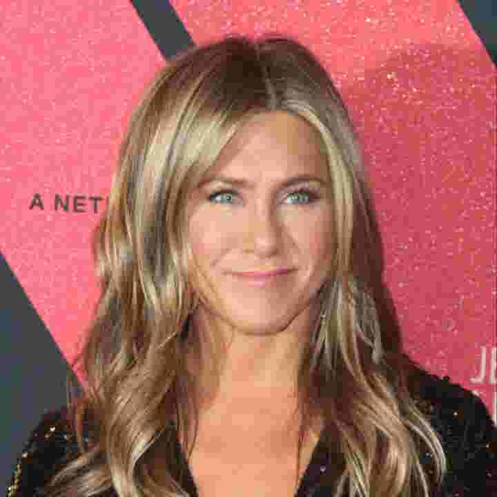 5 quotes that make us love Jennifer Aniston