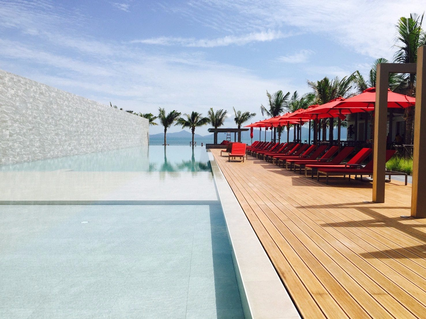 No. 23: Sensimar Koh Samui Resort and Spa in Mae Nam, Thailand.