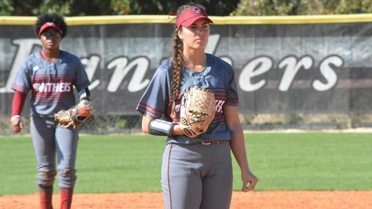 Florida Tech softball off to strong start