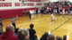 VIDEO: Rice's dramatic, buzzer-beating win over CVU