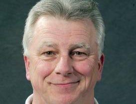 Ken Bjornsen