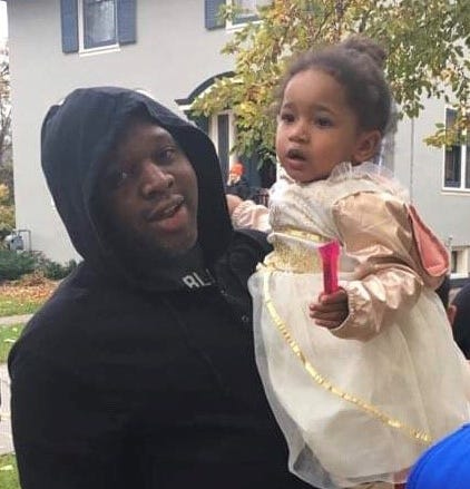 Family of Fond du Lac man who died while in police custody plans to file federal lawsuit