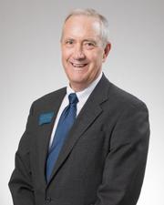Rep. Bruce Grubbs, R-Bozeman