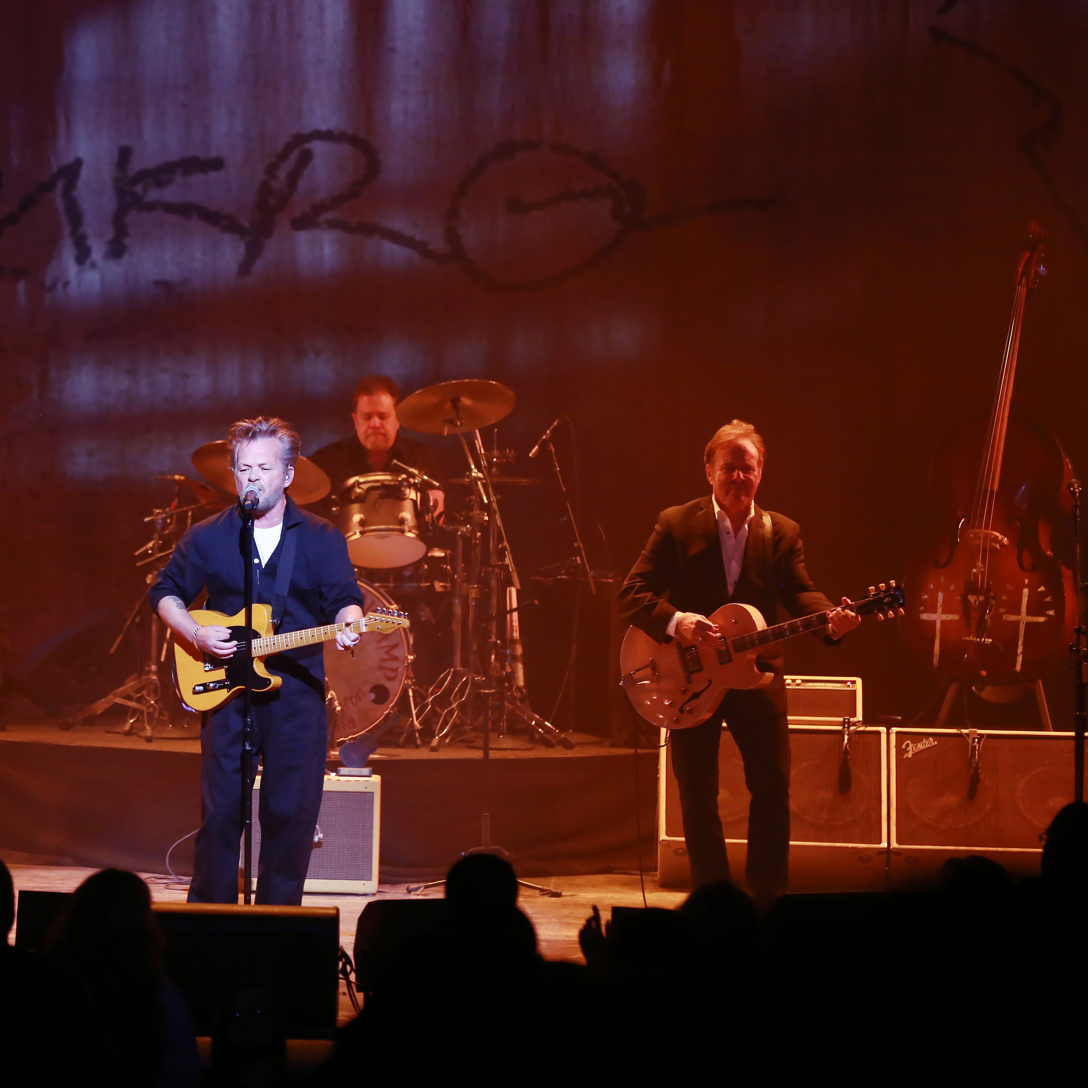 For John Mellencamp, the thrill of living goes on at invigorating Milwaukee concert